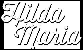 Hilda Maria